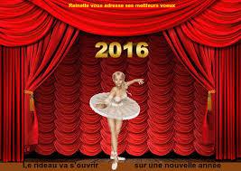 le rideau se ferme sur 2015 et s ouvre sur 2016