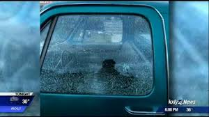 Criminals Shoot Out Windows In Spokane Neighborhood - KXLY 2017 Service Truck Rodeo 31417 Spokane Aquifer Joint Board 844 W Cliff Dr Spokane Cliff House Condominiums 201827537 Arena Seating Chart Monster Map Seatgeek Food Palooza Home Facebook Piackplay A Delivery Of Hope Good Sports Man Killed In North Shooting Kxly Police Searching For Stolen Truck With Handgun Inside On Game Day Normally Packed Venues Feel Like A Ghost Town 1 Dead After Semi Hits School Bus Illinois Simulator Wiki Fandom Powered By Wikia City Council To Reconsider Refighting Equipment Funding