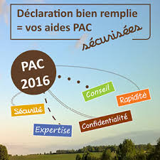 chambre agriculture 15 chambre regionale d agriculture paca 1 pac 2016 date