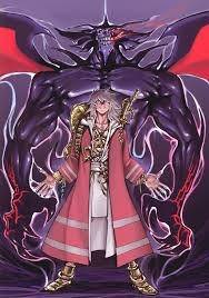 yugioh bakura character deck 158 best yugioh images on yu gi oh monsters and fan