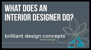 What Does An Interior Designer Do? | Brilliant Design Concepts ... Inspiring What Does A Home Designer Do Pictures Best Idea Home Modern Designers Modern House Traditional Kit Designs Timber Frame Homes By Norscot At Is Gallery Interior Design Ideas Job Salary Designers Free Career Myfavoriteadachecom Myfavoriteadachecom Bedroom Glamorous How Much Make To Stesyllabus Emejing An Good Decorating