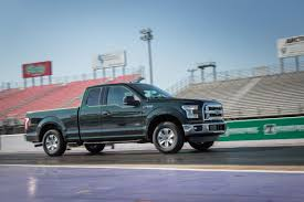Top 10 Best-Selling Cars: June 2016 | News | Cars.com Best Selling Pickup Truck 2014 Lovely Vehicles For Sale Park Place Top 11 Bestselling Trucks In Canada August 2018 Gcbc These Were The 10 Bestselling New Cars And Trucks In Us 2017 Allnew Ford F6f750 Anchors Americas Broadest 40 Years Tough What Are Commercial Vans The Fast Lane Autonxt Brighton 0 Apr For 60 Months Fseries Marks 41 As A Visual History Of Ford F Series Concept Cars And United Celebrates Consecutive Of Leadership As F150