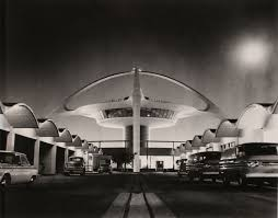 Lax Encounter Observation Deck by 99 Best Throwback Thursday Images On Pinterest Throwback