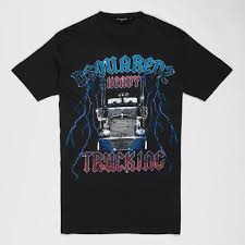 DSQUARED2 GRAPHIC PRINT T-SHIRT BLACK – Mr Trendz M W Towing Trucking Through Rapid City For Special Olympics Kevn Black Hills Dsquared2 Graphic Print Tshirt Black Mr Trendz Subscribe News Letter Journal Invoice Sample Best Image Truck Kusaboshicom And Auto Repair Shop Faces Possible Fines The Crude Life Media Network Beautiful Classic Semi With Chrome Elements And High Driving The Intertional Lt Professional Cdl License Western Dakota Tech Access Dubuque Jobs