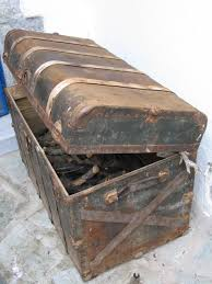 interior design firewood storage box melbourne firewood