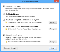 How to videos from iPhone to PC Tech Advisor