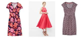 summer dresses wishlist here come the girls