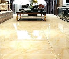 Living Room Floors In Sri Lanka Tile