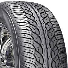 265/40-22 Yokohama Parada Spec-x XL 106v BW Light Truck Tire | EBay All Season Tires Catalog Of Car For Summer And Winter Pirelli China Honour Brand Light Truck Tire 185r14c 185r15c 195r14c Double Coin Van Tires Heavy Duty Suppliers Nitto Ridge Grappler A Fresh Look On Hybrid Page 3 Titan Cable Chain Snow Or Ice Covered Roads 2657017 Ebay Chashneng Manufacture 70016 75016 82516 Cheap Bias Light Cooper Discover Ht3 Lt23585r16 Shop Your Way Amazoncom Glacier Chains 2016c Automotive Passenger Car Uhp Gt Radial Savero Ht2 Tirecarft