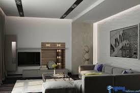 living room wall lighting living room modern on living room within