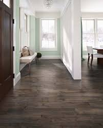 Architecture Dark Hardwood Flooring Contemporary Interior Wood Floors Your Complete Guide Within 5 From