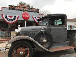 1931 Ford Model A Truck At Royer's Cafe In Round Top, Texas | Trucks ... Illustration Of A Side And Top View Pickup Truck Royalty Free How To Remove A Trucks Hard Shell Top Or Camper Cheap And Easy Newquay Cornwall Uk April 7 2017 Female Rnli Lifeguard Keeping 8 Custom Accsories You Need Tsa Car Fileman On Of Truck Stacked With Bags Wool Am 869111 Want The Best Resale Value Buy Pro Psbattle This Dog Ptoshopbattles Convert Your Into Camper 6 Steps Pictures 10 Benefits Owning Rv Lifestyle News Tips Overpass Fell Wtf