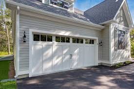 129 best Clopay Steel Carriage House Garage Doors images on