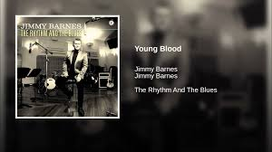 Young Blood - YouTube Watch Jimmy Barnes Cover Acdc In Arias Tribute To Malcolm Young Do Or Die Youtube Im With The Band Working Class Man By Readingscomau George Australian Music Pioneer Easybeats Dead At The Warehouse Sound Presents Live In Nz Australians Mourn Loss Of Acdcs Music Crows Garage Page 3 Brett Home Facebook All Dudes