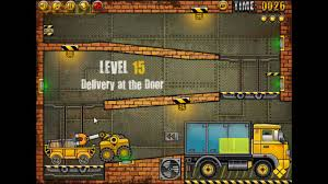 Truck Load 4 - Best Truck 2018 100 Cool Math Good Looking Games Worksheets Truck Loader 4 These Levels Get Hard Youtube Hobo Game A Homeless Man Fighting For His Rights And Freedom Frogario Play On Coolmathgameskidscom Video 2 Best 2018 Doraemon Bowling Games Coolmathforkids Hashtag Twitter The Color World Coolmath Genesanimadasco Parking Mania Truckdomeus