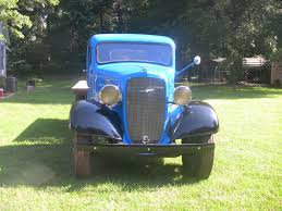 1936 Chevrolet One Ton Truck Stock # A108 For Sale Near Cornelius ... 1966 Chevrolet C30 Eton Dually Dumpbed Truck Item 5472 Trucks Best Quality New And Used Trucks For Sale Here At Approved Auto Cadian Tonner 1947 Ford Oneton Truck Eastern Surplus 1984 Chevy Short Bed 1 Ton 4x4 Lifted Lift Gmc Monster Mud 1936 12 Ton Semi Youtube Advance Design Wikipedia East Texas Diesel My Project A Teeny Tiny Nissan The 4w73 Teambhp Bm Sales Used Dealership In Surrey Bc V4n 1b2 2 Verses Comparing Class 3 To 6 North Dakota Survivor 1946 One
