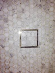 Regrout Old Tile Floor by Tile Repairs Melbourne U0026 Tile Regrouting Services Call Us Now
