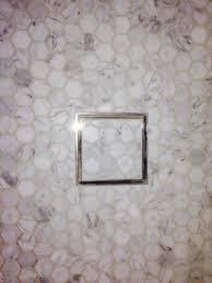 Regrouting Bathroom Tiles Sydney by Bathroom Tiles Melbourne Interior Design