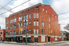 104 Buy Loft Toronto Tecumseth S For Sale 766 King St W Ivanre