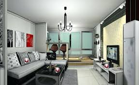 Living Room Mini Bar Ideas Stunning Design For Small Home