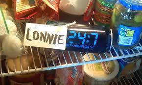 Homestar Runner Halloween by Halloween Identity Crisis U2013 Lonnie247
