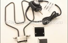 Char Broil Patio Bistro Electric Grill Recall by Char Broil Patio Caddie Gas Grill Replacement Parts 1000 Images