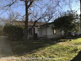 houses for rent in waco tx hotpads