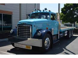 1951 GMC Truck For Sale | ClassicCars.com | CC-1017559 Reliance Trailer Transfers Tesla Semi May Be Aiming At The Wrong End Of Freight Industry Heavy Haul Trucks For Sale Sacramento California East Coast Truck Auto Sales Inc Used Autos In Fontana Ca 92337 Cheap With Better Qualities 2016 Freightliner Scadia 125 Evolution Tandem Axle Sleeper For At On Cars Design Ideas With Hd Truck Dealership Nv Az In Best Resource Freightliner Sales La Cascadia Home Central Truckingdepot