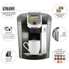 Starbucks K Cups For Keurig Coffee Machine Best Sizes Drinker