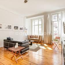 welcome to kreuzberg individuelle altbauwohnung mit zwei