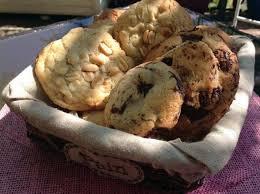 cuisine du monde thermomix les meilleurs cookies du monde by choupy on mange quoi on