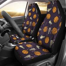 Basketball Kicks LP55 (Car Seat Cover) Sure Fit 2 Piece Stretch Plush Tdye Chair Cover Design Boards Luna Rosendorff Bonzy Floor Foldable Gaming Adjustable 2234w X 57 D 6 H Orange Soft Suede Cream Short Ding How To Setup An Anywhere Pottery Barn Kids Armless Slipper Slipcovers T Patio Fniture Reviews 2016 Best Outdoor Brands Winter Proof Salt Willow Eucalyptus Oak Small Heavyduty Round Table And Set Kobe Bryant Gets Nba 2k17 Legend Edition Lebron James Nba V Basketball Kicks Lp55 Car Seat Battilo Fluffy Faux Fur Sheepskin Rug Pad Home Carpet Mat For Bedroom Sofa Living Room 61 30 In Throw From Garden Univ Of Wildcatskentucky Basketballsugar Skullsbowheartsmicro Fibercar Coversseat Coversgiftsugar Skull2 Seat