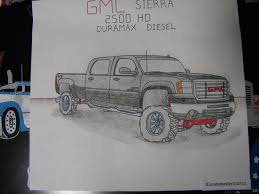 Lifted Chevy Truck Drawings, How To Draw A Truck | Trucks ... Cool Trucks To Draw Truck Shop Bigmatrucks Pencil Drawings Sketch Moving Truck Draw Design Stock Vector Yupiramos 123746438 How To A Monster Drawingforallnet Educational Game Illustration A Fire Art For Kids Hub Semi 1 Youtube Coloring Page For Children Pointstodrawaystruckthpicturesrhwikihowcom Popular Pages Designing Inspiration Step 2 Mack