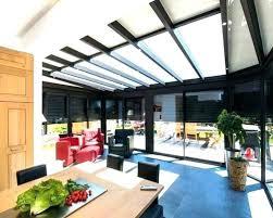 stores pour cuisine veranda cuisine prix veranda cuisine prix veranda extension cuisine