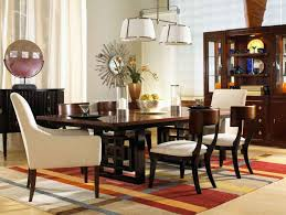 dining rooms modern rustic light fixtures also ikea light
