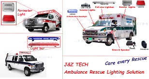 How J&Z Ambulance Perimeter Light To Be NO.1 1224v 6 Led Slim Flash Light Bar Car Vehicle Emergency Warning Best Cree Reviews For Offroad Truck Cirion 47 88led Led Emergency Strobe Lights Flashing New Roof 40 Solid Amber Plow Tow 22 Full Size And Security Top Bar Kits Kit Packages 88 88w Car Truck Beacon Work Light Bar Emergency Strobe Lights Inglight Bars At Fleet Safety Solutions 46 Youtube 55 104w 104 Work Light Beacon