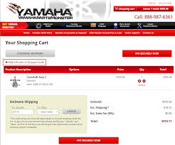 Yamaha Parts Monster Top Coupon Code 2019 | 30% OFF ... 25 Off Advance Auto Parts Coupons Promo Codes Deals 2019 Humidifier Wick Filter Es12 Sears Coupon Codes Appliances City Sights New York Cape May Ferry Code Stacking Coupons Canada 4 Repair Reddit Game Deals Amazon Free Shipping For Sears Parts Direct Paul Fredrick Appliance 365 Hotel Near Central Park Gas Grill Flame Tamer 40200011 Everything You Need To Know About Online Coupon Diwasher Supp Store