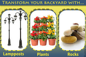 Backyard Landscaping Ideas For Small Yards To Make Them Cozy Garden Ideas Backyard Landscaping Unique Landscape Download For Small Backyards Inexpensive Cheap Pdf Intended Design Hgtv Pergola Yard With Pretty And Half Round Yards Adorable 25 Inspiration Of Big Designs Diy Fast Simple Easy For 20 Awesome Backyard Design