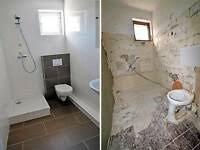 wohnungs haussanierung badezimmer umbau heizungs bau