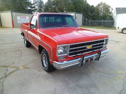 1978 Chevrolet C10 | GAA Classic Cars Trucks For Sale In Pa 2019 20 Top Car Release Date 15 Pickup That Changed The World 1978 Chevrolet Silverado 1500 Pickup Truck Item J2373 So The Rod God Street Rods And Classics C10 Gateway Classic Cars Of Houston Stock 431 Hou Custom Chevy For In Texas Would Be Very Suitable If You Truck Blog At Biggers Erodpowered 4x4 Combines Style With Modern Chevrolet Fleetside Pickup Sold Dragers Intertional Billet Front End Dress Up Kit 7 Single Round Headlights 1973 Seven Picks From Ctennial Automobile Magazine Performance 4x4 Concept Photos