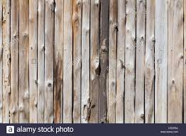 Rustic Weathered Barn Wood Background With Knots And Nail Holes ... Rustic Weathered Barn Wood Background With Knots And Nail Holes Free Images Grungy Fence Structure Board Wood Vintage Reclaimed Barn Made Affordable Aging Instantly Country Design Style Best 25 Stains For Ideas On Pinterest Craft Paint Longleaf Lumber Board Remodelaholic How To Achieve A Restoration Hdware Texture Floor Closeup Weathered Plank 6 Distressed Alder Finishes You