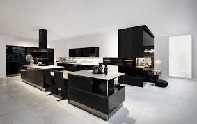 küchenstudio in freiburg küchen planung und beratung