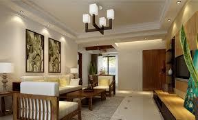 outstanding attractive living room ceiling light fixtures in