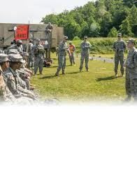 Jko Help Desk Number by Maryland National Guard Home