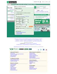 Enterprise Rent-A-Car Competitors, Revenue And Employees - Owler ... Enterprise Plus Upgrade Coupon Rentacar Budget Rental Car Coupon Code Coupons Food Shopping Rideshare Van And Carpools Hertz Under 25 2018 Groupon April Suv Kroger Coupons Dallas Tx Truckrentals Foot Box Truck To Rooms Budget Penske Capps Truck Rental Youtube Free By Mail For Cigarettes 15 Off Promo Codes Cash Hire From Enterprise Cars Victoria Secret Codes Blood Milk