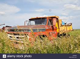 1960's Chevrolet Dump Truck. Iowa. Midwest Stock Photo: 38002697 - Alamy 1981 Chevrolet C60 Dump Truck Item J4176 Sold May 3 Gov Series 40 50 60 67 Commercial Vehicles Trucksplanet Usa Oregon A 1946 In A Field Near Terrebonne Advance Design Wikipedia Chevrolet Dump Truck For Sale 1475 1936 Dump Truck Used 2011 3500 Hd 4x4 In New Jersey 1938 Custom Classic Trucks Hot Rod Network Ordbitcom Michigan Complete Cstruction 1982 1962 Chevy Truckexcellent Cdition5329 Original Miles6 Change Your Business With Chevy Mccluskey