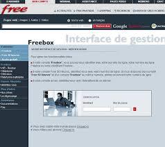 ouvrir un port sur sa freebox comment tutoriel
