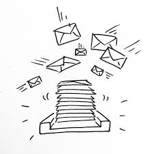 Asking For A Letter Of Recommendation Via Email Sample
