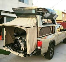Pin By Alejandro Murillo On Camping Y Aventura | Pinterest | Camping ... 58 Tents For Pickup Beds Truck Bed Camping Air Mattress From Custom Adventure Toyota Tundra With Roof Rack Tent Sema 2016 54 Tonneau Tacoma World Fbcbellechassenet Popup Camper Inhabitat Green Design Innovation Architecture Blog Crack Idm Climbing Knockout Canopy Rainwear Ford F150 Sumrtime Pinterest Bed Club Forumsrhancheclubcom Pop Up Pin By Alejandro Murillo On Camping Y Aventura