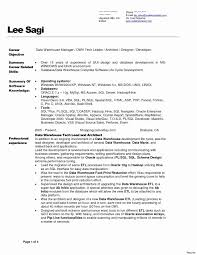 Resume Sample For Warehouse Assistant Awesome Data Manager Pdf Distribution Cover Resumes